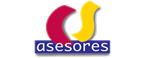 CS ASESORES VALDEPEÑAS